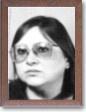 Дида Филипова (снимка)