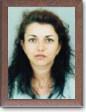 Добринка Кръстева (снимка)