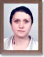 Калина Найденова (снимка)
