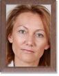 Малина Стефанова (снимка)