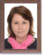 Anita Alexieva (photo)