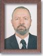 Владимир Бернер (снимка)