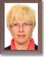 Zlatka Chervenkova (photo)