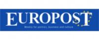 Europost (лого)