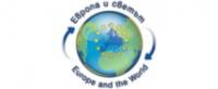 "Фондация ""Европа и светът"" (лого)"